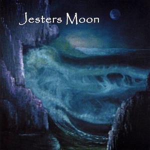 JESTERS MOON - SAME CD