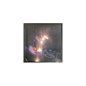 ROT - SAME (INCL. MULTIMIDIA SECTION) CD