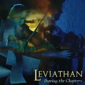 LEVIATHAN - SCORING THE CHAPTERS CD