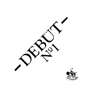 V/A - DEBUT NO1 LP