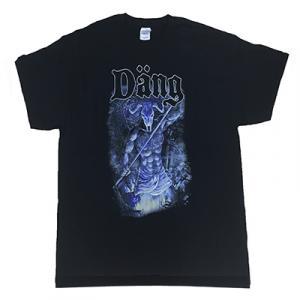 DANG - TARTARUS: THE DARKEST REALM (SIZE: XL) T-SHIRT (NEW)