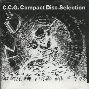 BRUTAL OBSCENITY/XYSTER - SPLIT CD