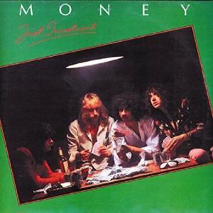 MONEY - FIRST INVESTMENT LP