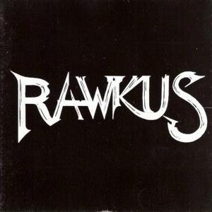 RAWKUS - WHISKEY BLUE CD