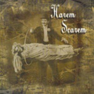 HAREM SCAREM - BELIEVE (JAPAN EDITION+OBI) CD