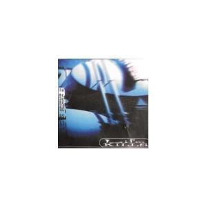 LIFE KILLS - SAME - CD