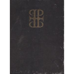 PARADISE LOST - FAITH DIVIDES US DEATH UNITES US (LTD EDITION DIGI BOOK INCL. BONUS CD) 2CD