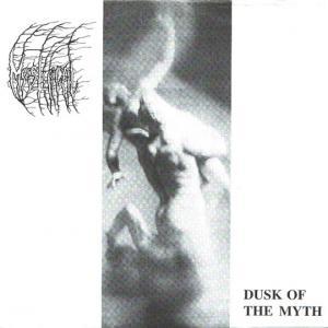 "MYSTHICAL - DUSK OF THE MYTH 7"""
