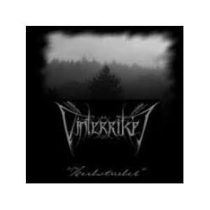 """VINTERRIKET - HERBSTNEBEL 7"""""""
