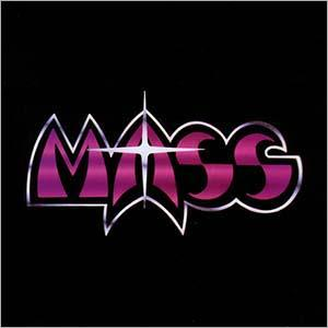 MASS - SAME EP LP