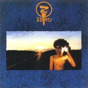 ZENO - SAME LP