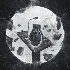 CRIPPER - FOLLOW ME: KILL! (DIGIPACK) CD (NEW)
