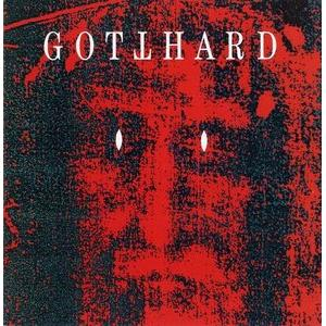 GOTTHARD - SAME (JAPAN EDITION +OBI, +BONUS TRACK) CD (NEW)