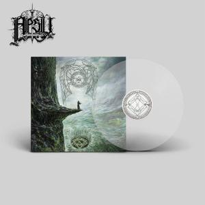 PROSCRIPTOR McGOVERN'S APSU - Same (Ltd 612 / Hand-Numbered, Clear, Gatefold, Incl. 20-Page Booklet) LP