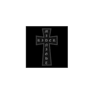 "MIDNIGHT RIDER - SAME (LTD EDITION MLP) 12"" LP"