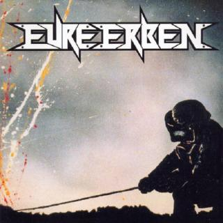 EURE ERBEN - SAME CD (NEW)