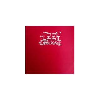 OZZY OSBOURNE - LIVE IN SAN BERNARDINO 1983 (LTD EDITION 500 COPIES) LP