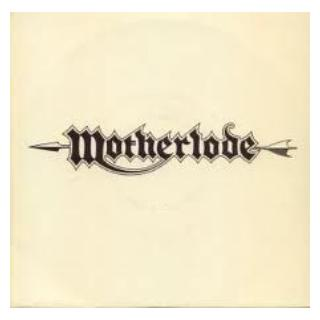 """MOTHERLODE - DOWNTOWN/LIVE IT OUT 7"""""""