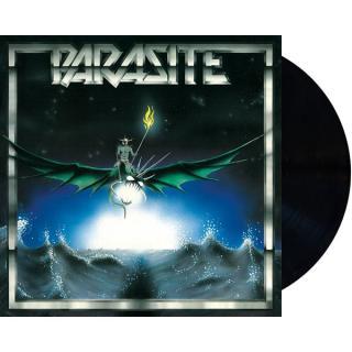 PRE-ORDER: PARASITE - SAME (LTD EDITION 400 COPIES + 5 BONUS TRACKS) LP (NEW)
