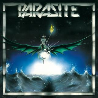 PRE-ORDER: PARASITE - SAME (+ 5 BONUS TRACKS) CD (NEW)
