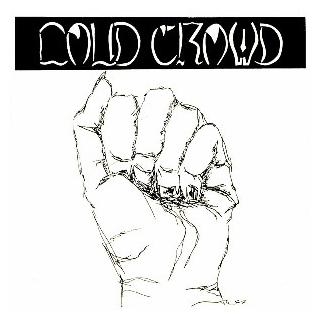 """LOUD CROWD - GOODHEART (PRIVATE EDITION) 7"""""""
