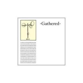 GATHERED - SAME LP